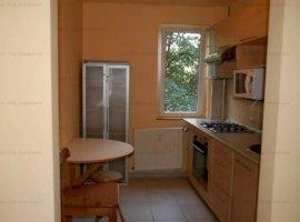 Apartament 2 camere modern la 3 minute de metrou Obor