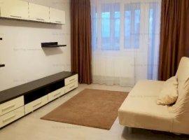 Apartament cu 2 camere modern,cu parcare,la 5 minute de metrou Nicolae Grigorescu