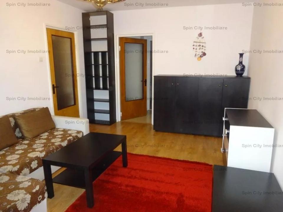 Apartament cu 2 camere superb Calea Mosilor