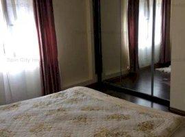 Apartament cu 3 camere modern langa Teatru Masca