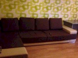 Apartament cu 3 camere,cu loc de parcare, zona Lujerului- Virtutii,12 min de Metrou Lujeruluilu