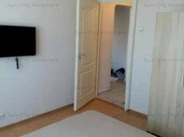 Apartament 2 camere recent renovat ,decomandat,la 5 minute de metrou Gorjului