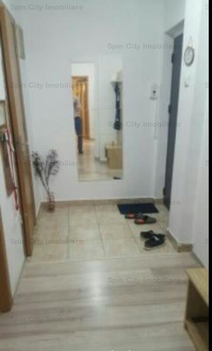Apartament modern, 2 camere decomandat langa Politehnica