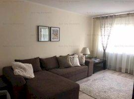 Apartament cu 2 camere modern Gorjului