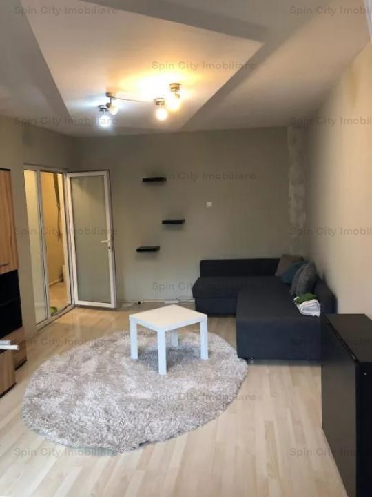 Apartament cu 2 camere renovat recent,la metrou Gorjului