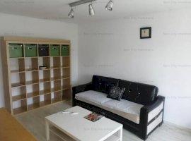 Apartament 2 camere la 5 minute de metrou Aurel Vlaicu