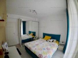 Apartament cu 2 camere lux langa Parcul Carol