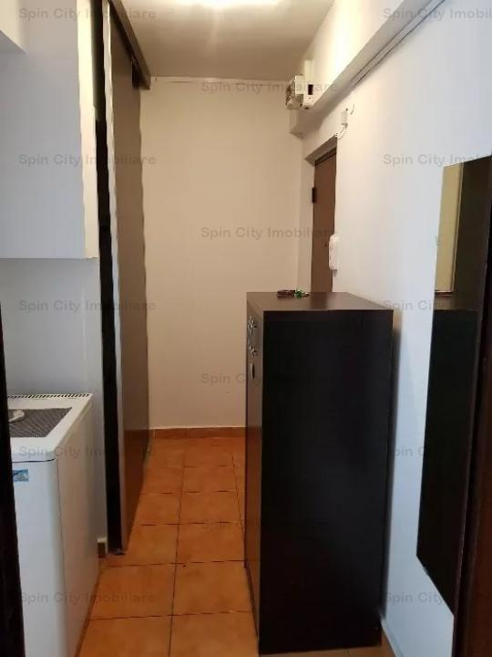 Apartament 2 camere modern Kogalniceanu,langa Facultatea de Drept,Izvor,Cismigiu