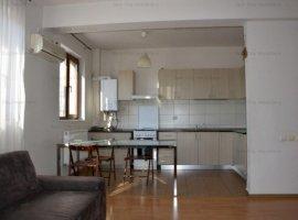 Apartament 3 camere modern in vila la 7 minute de metrou Laminorului