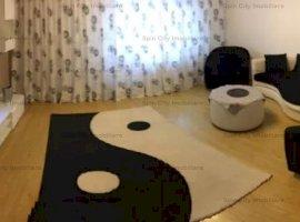 Apartament 3 camere modern Decebal