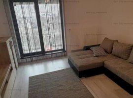 Apartament cu 2 camere modern ,langa Plaza,in bloc nou