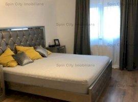 Apartament cu 2 camere lux GranVia Lujerului