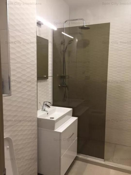 Apartament cu 2 camere modern Grozavesti,in bloc nou