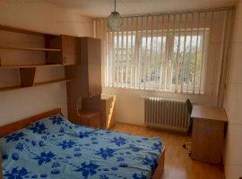Apartament 2 camere la 7 minute de metrou Gorjului , zona linistita