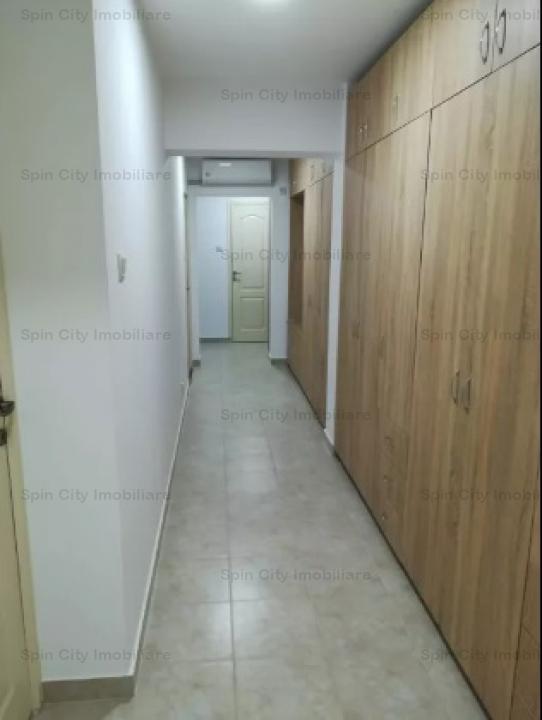 Apartament 2 camere modern, spatios, la 2 minute de metrou Pacii