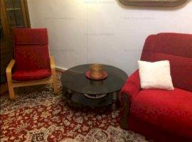 Apartament 2 camere, decomandat, la 2 minute de metrou Gorjului