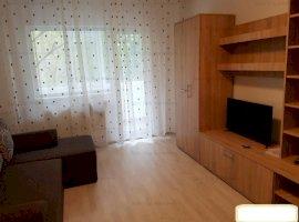 Apartament 2 camere modern, la 7 minute de metrou Lujerului