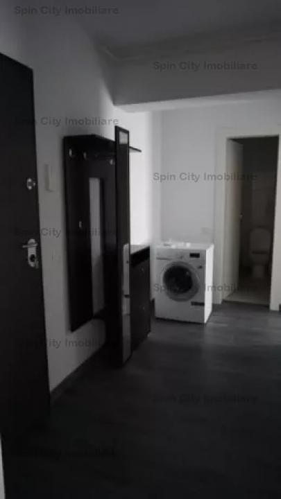 Apartament cu 2 camere in complex rezidential,langa Cora Lujerului,cu parcare