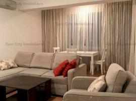 Apartament cu 2 camere Quadra Residence Politehnica