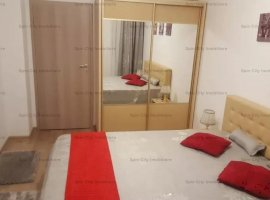 Apartament cu 2 camere superb, metrou Pacii,bloc nou
