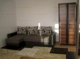 Apartament 2 camere modern Ion Mihalache,la 5 minute de mers de metrou 1 Mai