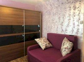 Apartament 2 camere mobilat si utilat modern Domenii,Aviator Popiseanu