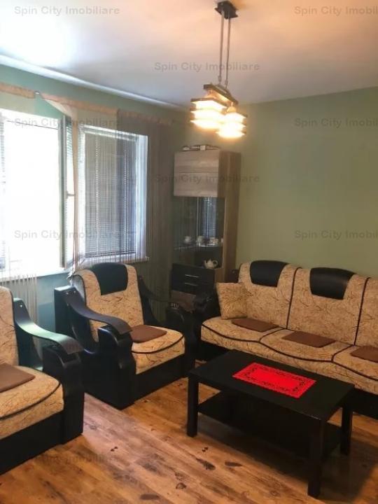 Apartament 2 camere modern Ion Mihalache,Aviator Popisteanu