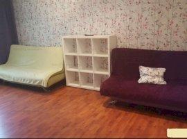 Apartament 3 camere decomandat, modern,cu centrala proprie, la 6 minute de metrou Gorjului