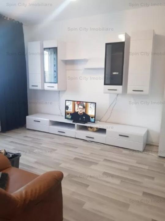 Apartament 2 camere, decomandat, modern, renovat recent , la 4 minute de metrou Gorjului