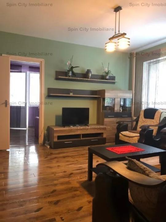 Apartament cu 2 camere superb Domenii,Aviator Popisteanu