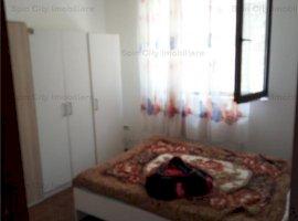 Apartament 2 camere,in bloc nou,la 10 minute de metrou Pacii
