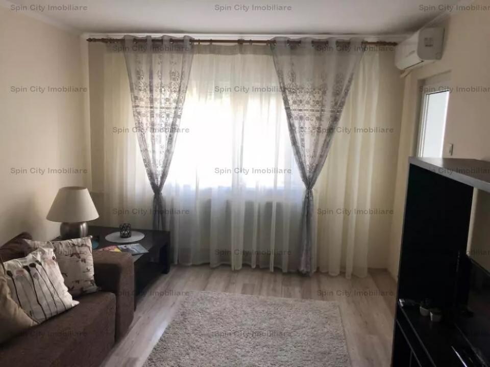 Apartament cu 2 camere modern Piata Gorjului,in apropiere de metrou