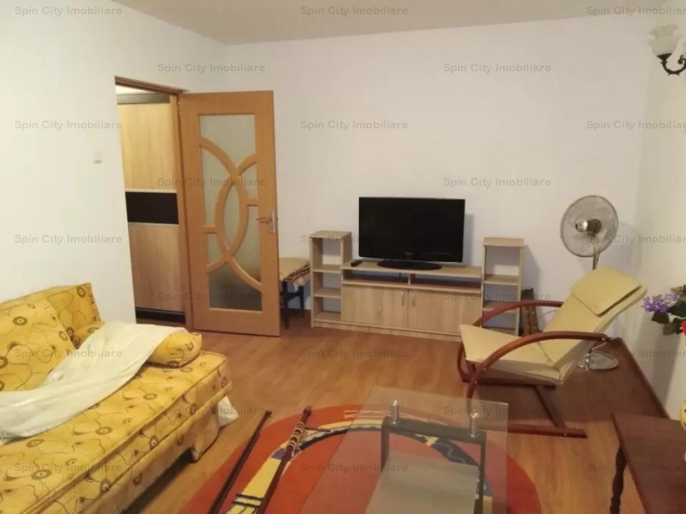 Apartament 2 camere modern langa Parcul Moghioros