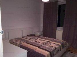 Apartament cu 2 camere superb Lujerului, Parcul Politehnicii