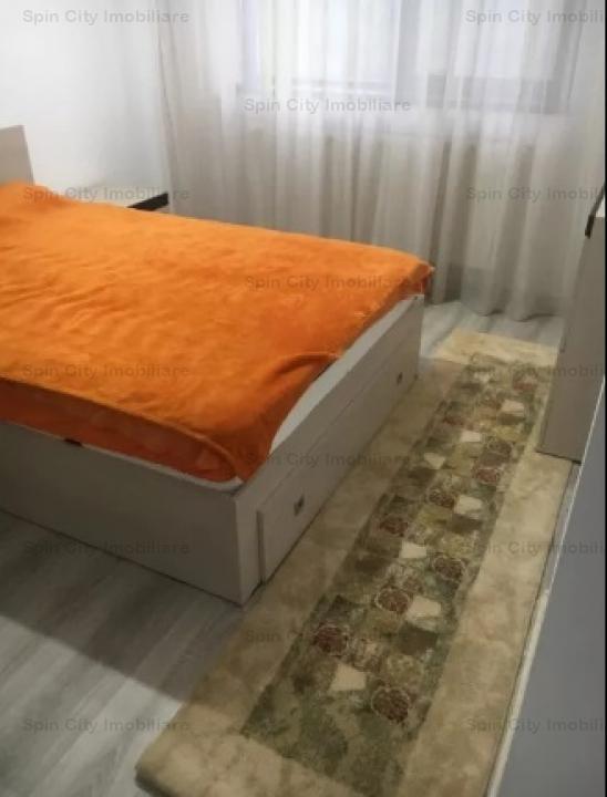 Apartament 2 camere, bloc nou, la prima inchiriere, cu CT proprie, in zona Gorjului