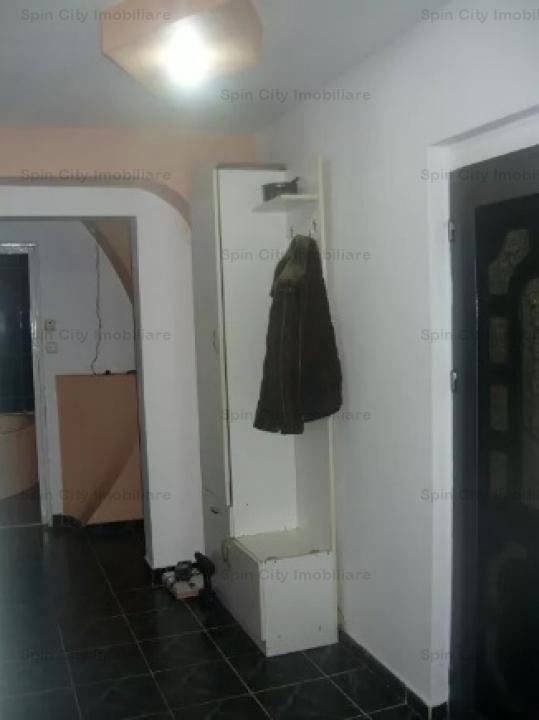 Apartament 2 camere, modern, la 4 minute de metrou Pacii