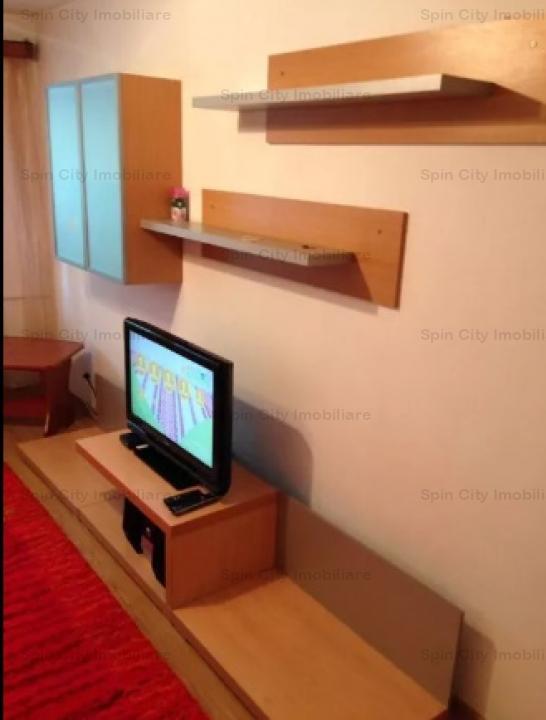 Apartament 2 camere , circular, la 2 minute de metrou Lujerului