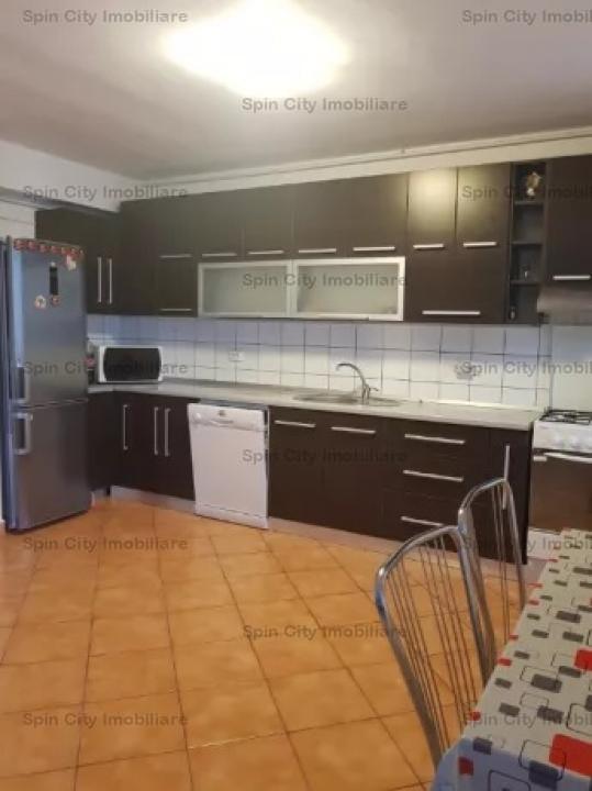 Apartament 2 camere superb,in centrala proprie,cartier Brancusi