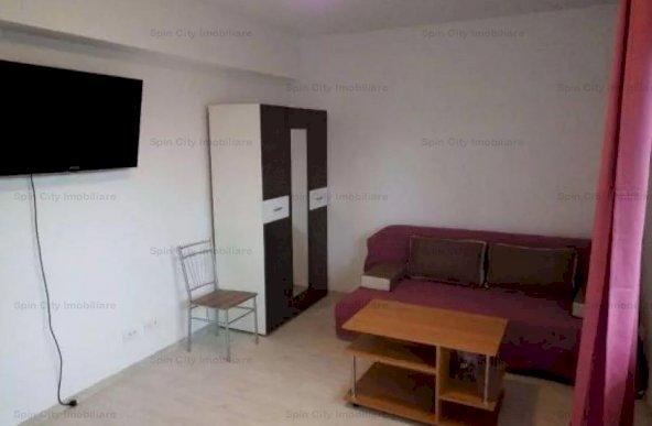 Apartament 2 camere Rotar Park,metrou Pacii