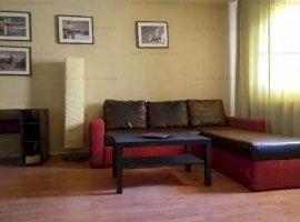 Apartament 2 camere decomandat , Turda- Pod Grant, acces facil la metrou Grivita