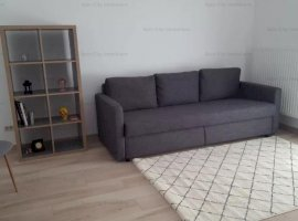 Apartament 2 camere decomandat in Plaza Residence, loc de parcare optional