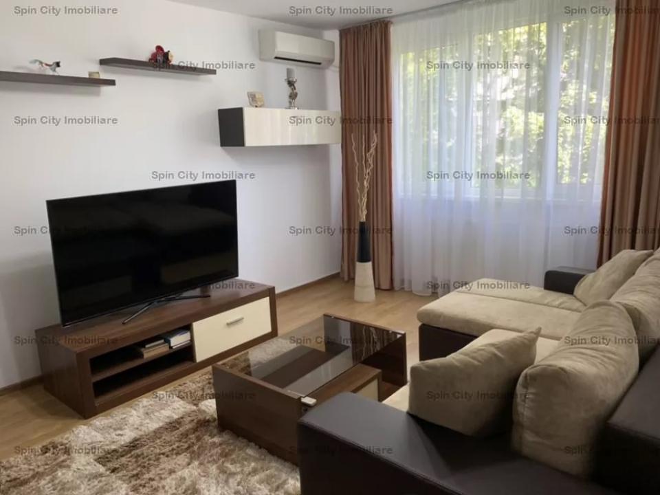Apartament 2 camere modern Dealul Macinului,Drumul Taberei