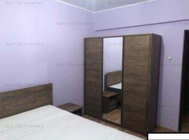 Apartament 3 camere Muncii