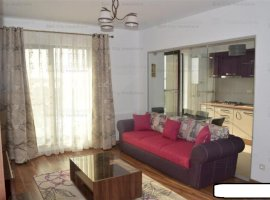 Apartament 2 camere superb langa strandul Crangasi
