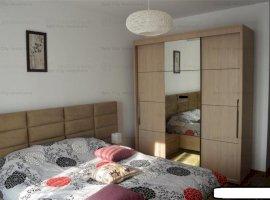 Apartament cu 2 camere superb langa strandul Crangasi