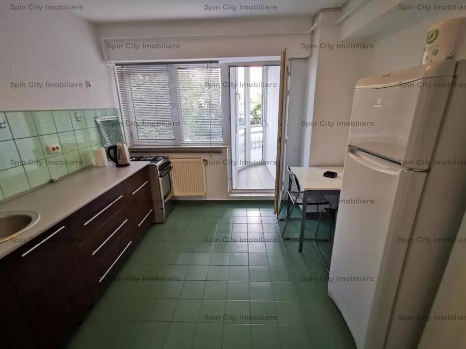 Apartament 2 camere modern Lujerului-Virtutii,la 3 minute de metrou