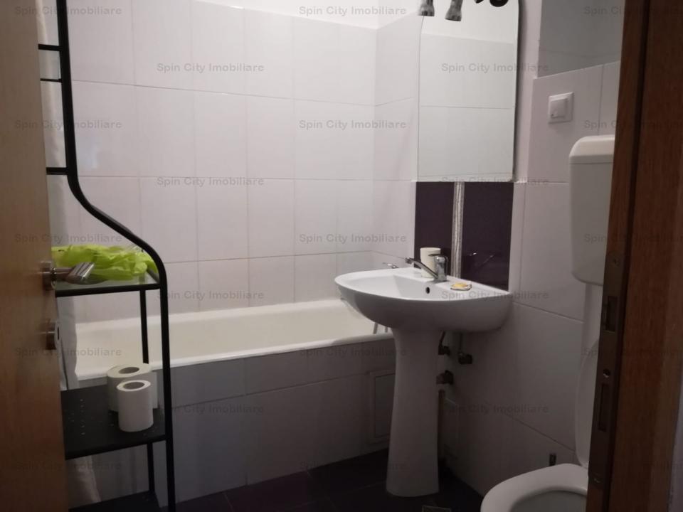 Apartament cu 2 camere modern la 6 minute de metrou Gorjului