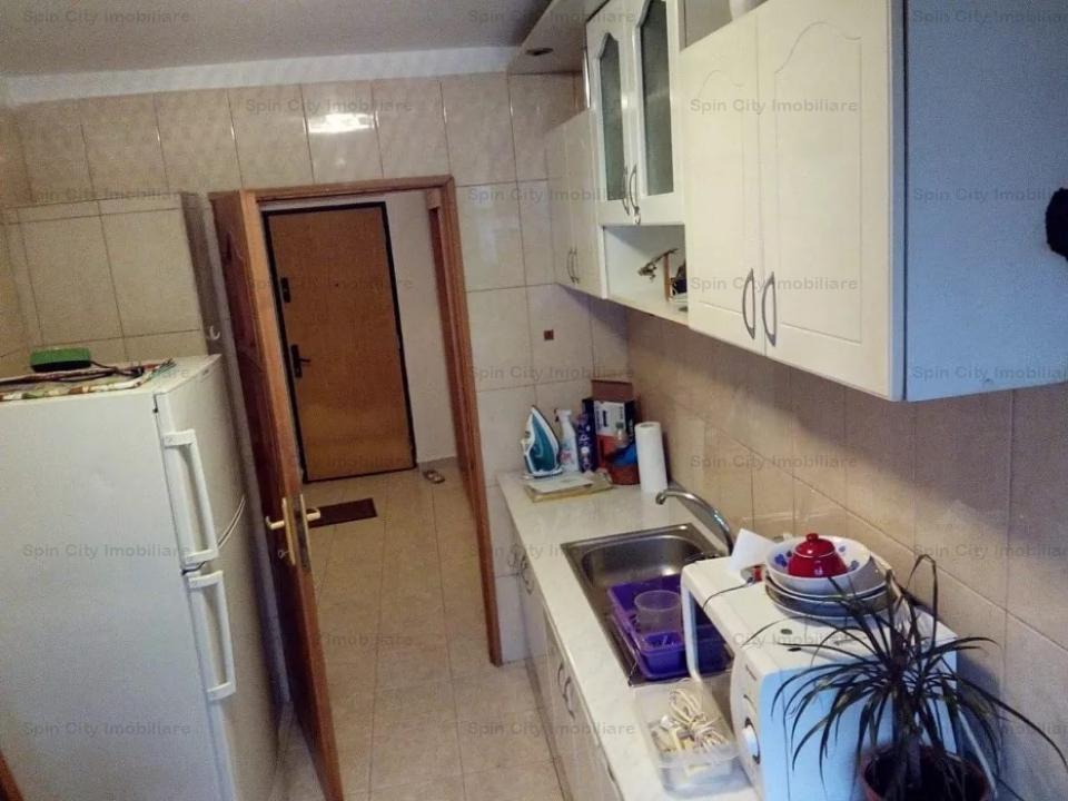 Apartament 2 camere superb la 5 minute de metrou Pacii