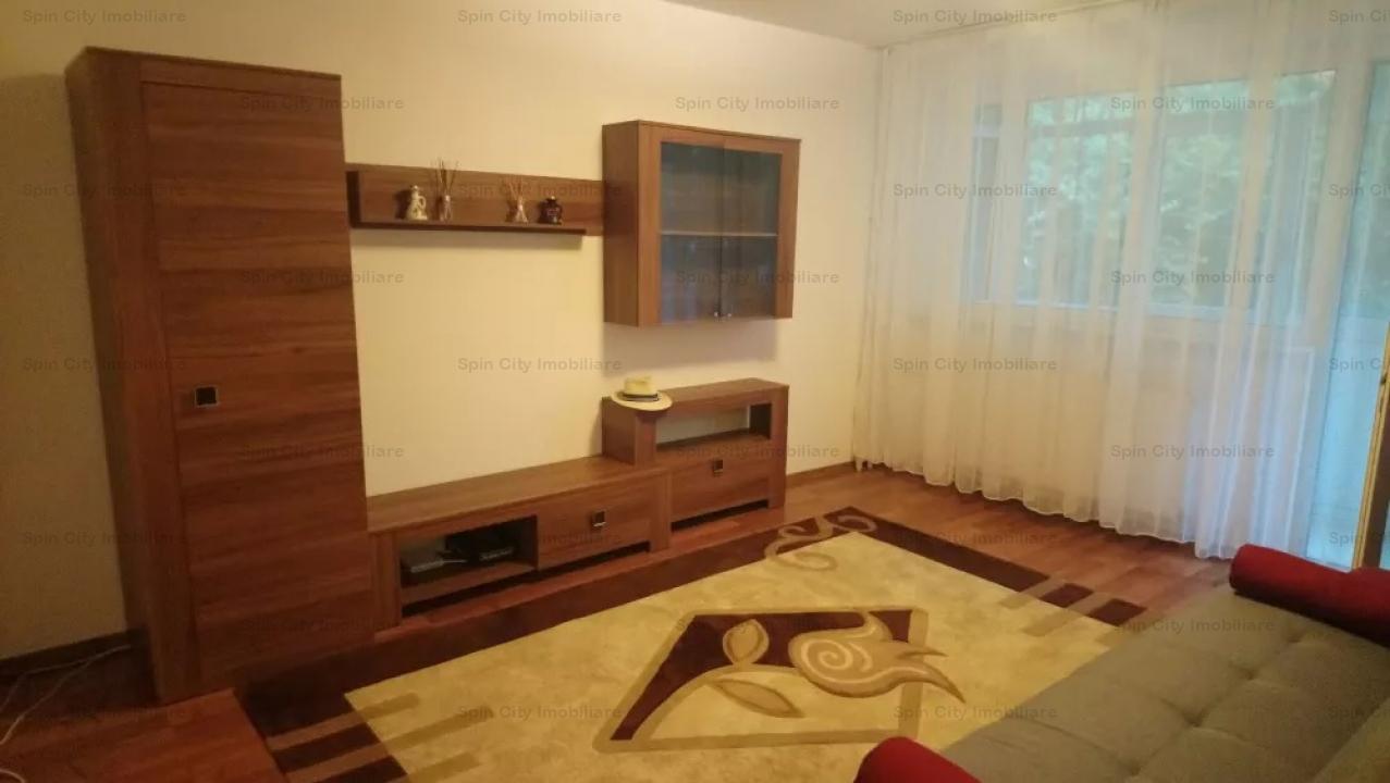 Apartament 2 camere modern Favorit