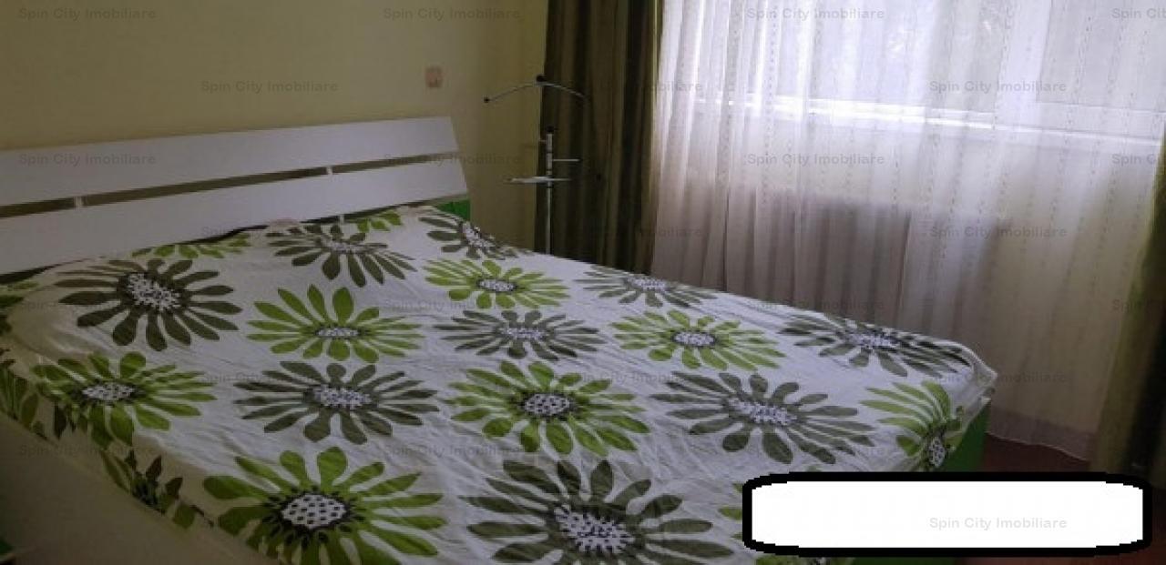 Apartament cu 2 camere modern,decomandat,langa metrou Gorjului